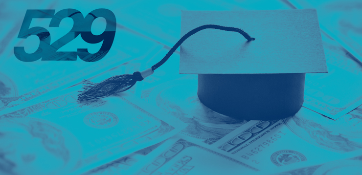 How 529 Plans Help Families Save for College