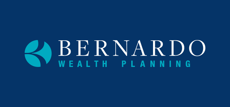Bernardo Wealth Planning Market Update
