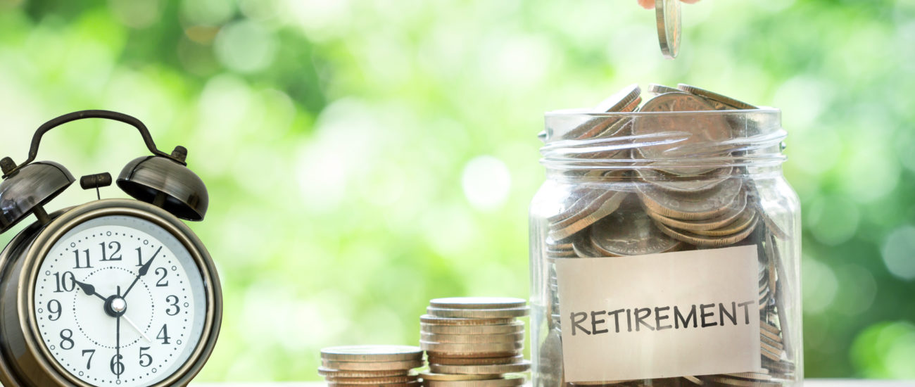 2020 Retirement Plan Contribution Limits