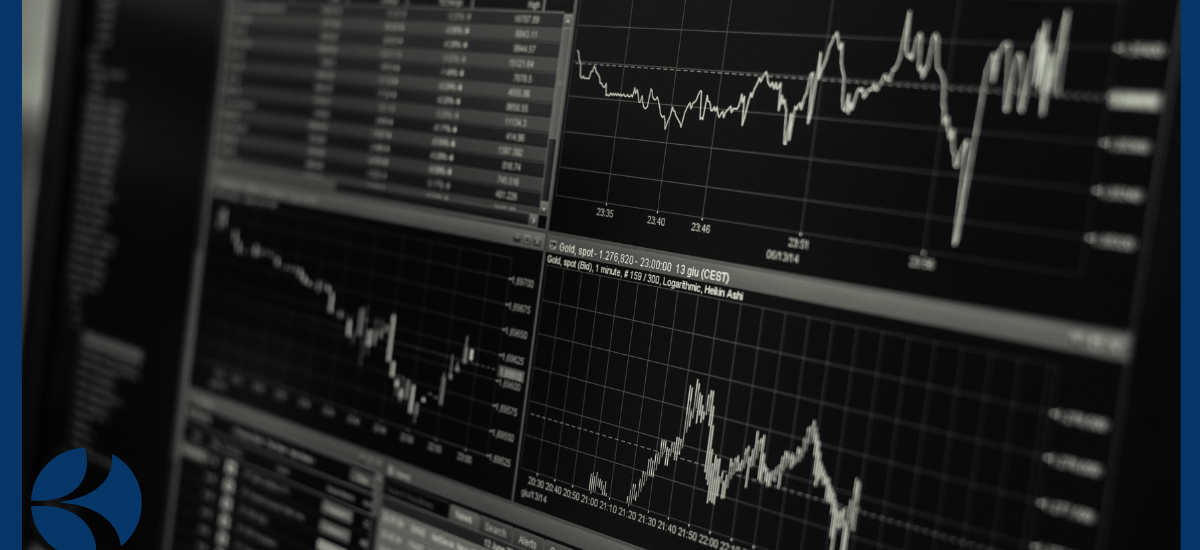 MARKET COMMENTARY – October 2021